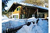 Ferienhaus Klosters-Serneus Schweiz