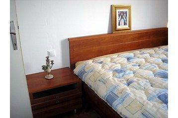 Apartman 19205