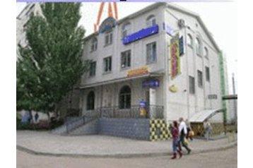 Hotel 19222 Astrachaň