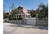 Hotel Kalamaki Řecko