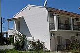 Nočitev 19229 Acharavi v Acharavi – Pensionhotel - Apartmaji
