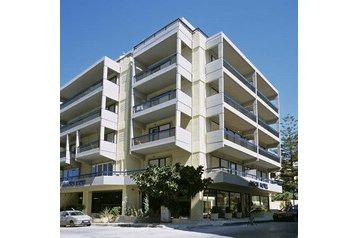 Hotel 19231 Rethymno