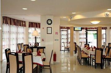 Hotel 19237 Miskolc v Miskolc – Pensionhotel - Hoteli