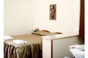 Penzion 19257 Napoli Neapol - Pensionhotel - Penziony