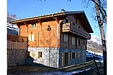 Family pension Les Chapelles France