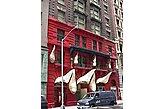 Hotel 19272 New York City v New York City – Pensionhotel - Hoteli