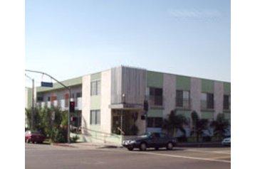 Hotel 19273 Los Angeles