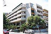 Hotell Rethymno Kreeka