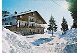 Hotell Castione della Presolana Itaalia