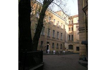Hotel 19281 Sankt Peterburg