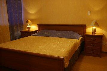 Hotel 19293 Vladivostok: hotels Vladivostok - Pensionhotel - Hotels