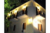 Hotel Galaxidi Řecko
