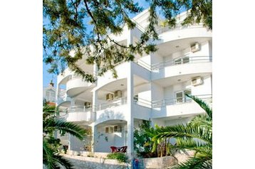 Hotel 19302 Herceg Novi