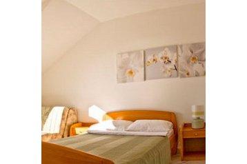 Hotel 19302 Herceg Novi v Herceg Novi – Pensionhotel - Hoteli