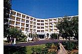 Hotel Gerakini Grčka