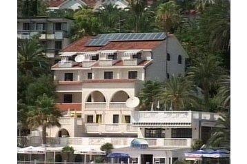 Hotel 19306 Herceg Novi