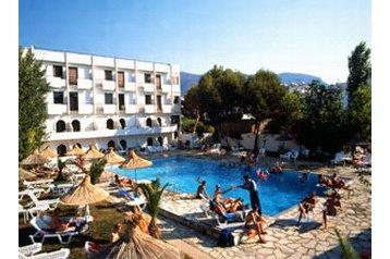Hotel 19307 Hersonissos