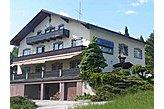 Penzion Mönichkirchen Rakousko