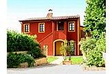 Penzion Lari Itálie