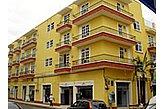 Hotel 19316 Veracruz v Veracruz – Pensionhotel - Hoteli