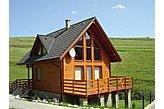Ferienhaus Ždiar Slowakei