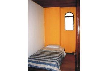 Hotel 19325 Bogotá v Bogota – Pensionhotel - Hoteli