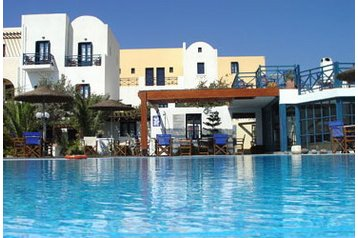 Hotel 19332 Akrotiri