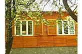 Privaat Verchňa Hrabivnycia Ukraina