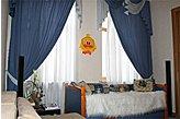 Hotell Sankt-Peterburg / Sankt Peterburg Venemaa