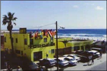 Hotel 19354 San Diego