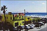Отель 19354 San Diego: Проживание в отеле Сан Диего – Pensionhotel - Отели