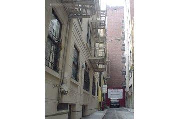 Hotel 19356 San Francisco