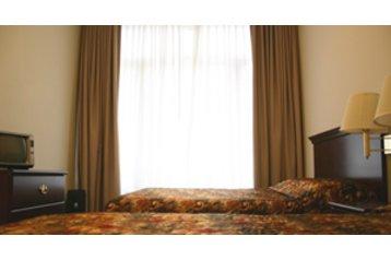 Hotel 19356 San Francisco v San Francisco – Pensionhotel - Hoteli
