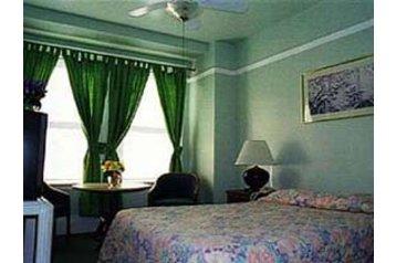 Hotel 19357 San Francisco v San Francisco – Pensionhotel - Hoteli