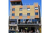 Hotel 19359 San Francisco v San Francisco – Pensionhotel - Hoteli