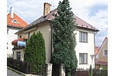 Pension Český Krumlov Czech Republic