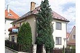 Penzion Český Krumlov Česko