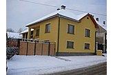 Ferienhaus Polomka Slowakei