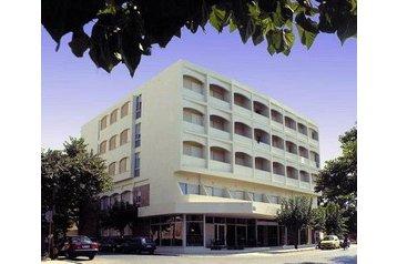 Hotel 19371 Chania