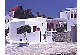 Privát Mýkonos / Mykonos Řecko