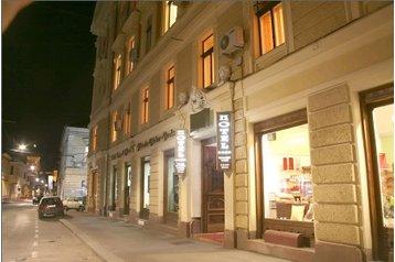 Hotel 19376 Cluj-Napoca