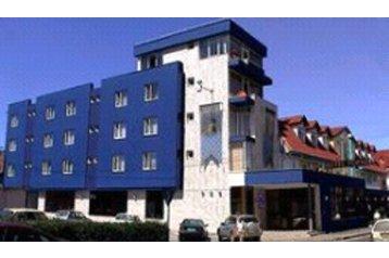 Hotel 19378 Cluj-Napoca