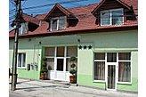 Penzion Cluj-Napoca Rumunsko