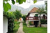 Privaat Rimetea Rumeenia