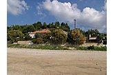 Hotel Loutsa Griechenland