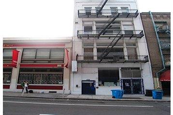 Hotel 19396 San Francisco