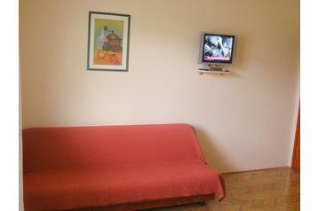 Szállás apartmanházban 19400