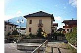 Privát Calalzo di Cadore Itálie
