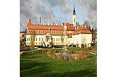 Hotel Belá Slowakei