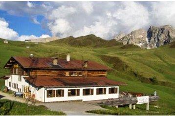 Hotel 19418 Colle Santa Lucia